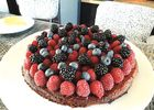 tarte-fruits-rouges-bar-a-the