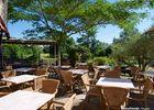 terrasse_-_creperie_la_golotte
