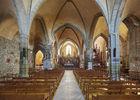 église de Saint-Suliac