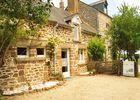 Gîte Pen Armor - location - Saint-Coulomb