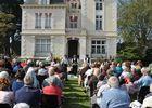 ©Festival Les Bordées de Cancale - SMBMSM (7) [net]