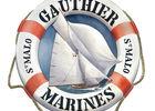 Patrick Marine