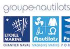 Nautilots -Saint-Malo