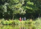 ©PIT SMBMSM - Canal d'Ille-et-Rance