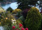 ©Parc de la Briantais-FPGT-Saint-Malo-agence de guide