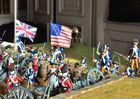 -bataille du marquis de la Rouërie