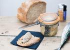 -cuisinecorsaire6