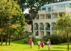 Résidence Goélia Royal Park