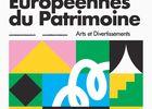 2019-Affiche-generique---JEP---Playground---Ministere-de-la-Culture