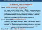 2019-culture-patrimoine-esquibien02-4