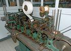 Musee Rizla croix machine MAZERES SUR SALAT RN