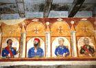 Musee-de-la-Tuile-Blajan-Fresques-murales-Saint-Gaudens-Haute-Garonne-Pyrenees