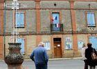 Maison-patrimoine_Saint-Caprais-credit-OTHautsTolosans (1)