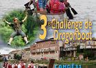 A4_Dragon
