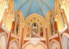 Abbaye Bellegarde Sainte Marie-crédit-OTHautsTolosans (5)