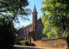 Abbaye Bellegarde Sainte Marie-crédit-OTHautsTolosans (1)