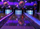 Bowling_Montaudran1