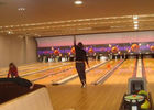 Bowling_Montaudran2