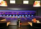 Bowling_Montaudran3