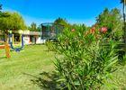 Camping En Salvan 2