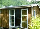 Camping chantecler 1 BAGNERES DE LUCHON