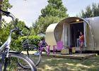 Camping chantecler BAGNERES DE LUCHON