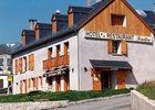 Castillon de Larboust-Fondere-HD1a web