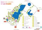 Carte_Base_La_Ramee_sans_date