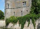 Chateau LOUBENS 2 RN