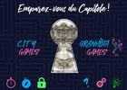 city-game-toulouse-granhota