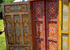 En Manaou_porte_yourte_creditOTHautsTolosans