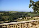 Gite Le Figuier  Saint Frajou Vue Tourisme Saint Gaudens