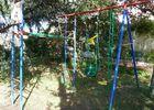 HLOMIP031CM01484_11