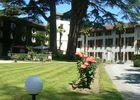 Hostellerie des cedres VILLENEUVE DE RIVIERE