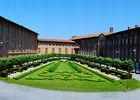 L'Hôtel-Dieu3 © Hôpitaux de Toulouse