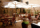 Patio-Le-Saint-Laurans