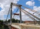 Pont-suspendu-bis-VILLEMUR-SUR-TARN