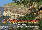 Projet-bandeau-CLA-Toulouse