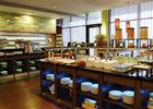 Restaurant PDJ