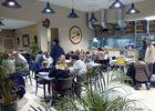 Restaurant l'instant plaisir MARTRES TOLOSANE service