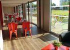 Salon+Salle Resto1