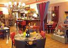 Salle-restaurant-3-La-Toscane-VILLEMUR-SUR-TARN