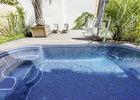 Spa de nage 2