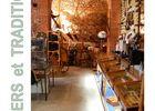 musee des vieux outils 3 AUTERIVE