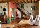 maison-febus-launac-credit-OTHautsTolosans (3)