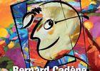 affiche bernard cadene 2019
