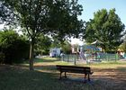 aire camping-car_ Salle des fêtes de Grenade-800x600 (1)
