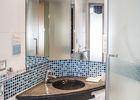 bathroom 1 HD