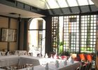 brasserie opera salon TOULOUSE