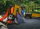 camping_namaste-credit_camping-namaste